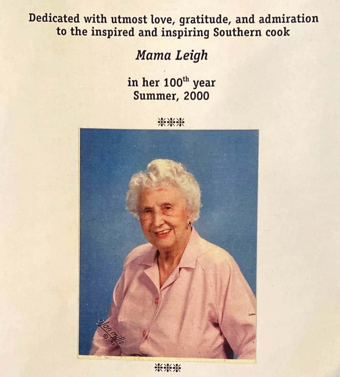 Photo of woman who wrote this recipe